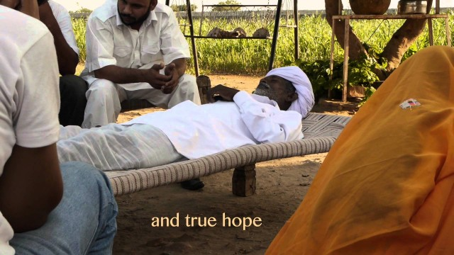 A Beautiful Hope – Trailer | Rajasthani Language Film