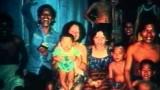 The Greatest Happiness | Manchu Mandarin Language Film