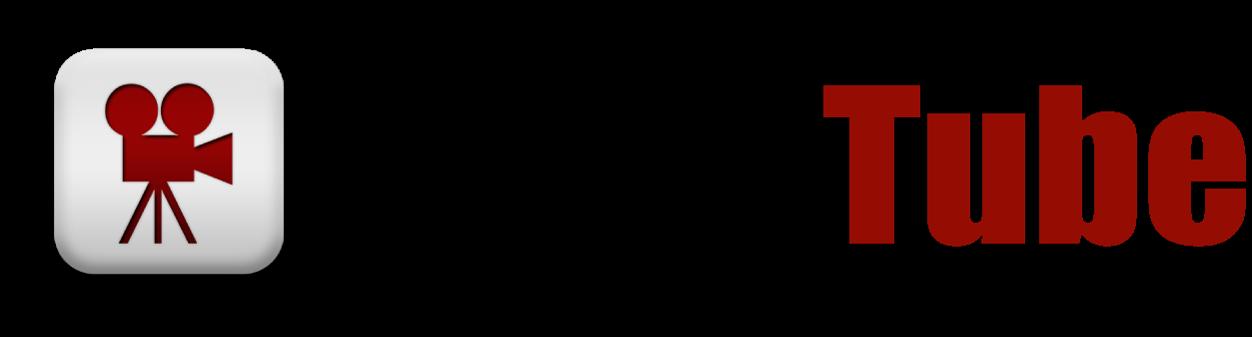 IndigiTube