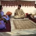 Hindi Contextual Gathering