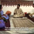 Hindi Contextual Gathering (EngSub)