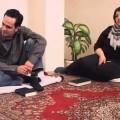 Iranian Contextual Gathering