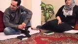 Iranian Contextual Gathering | Iranian (Persian) Language Film