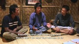 Shan Contextual Gathering | Shan Language Film  (EngSub)