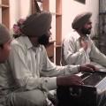 Sikh Contextual Gathering (Satguru Yeshu's Satsang)