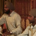 Sikh Punjabi Music Video