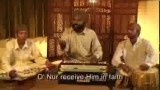 Sikh Punjabi Music Video (EngSub)