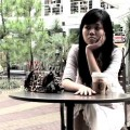 Sundanese Music Video
