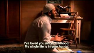 Khalil (More Than Dreams) – Arabic Language Film (EngSub)