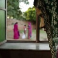 A Beautiful Hope | Rajasthan-Wagri Language Film