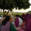 A Beautiful Hope | Rajasthani-Bagri Language Film