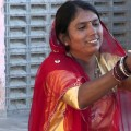 A Beautiful Hope | Rajasthani-Shekhawati Language Film (HindiSub)