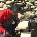 Central Tibetan Language Film
