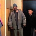 Greater Grace – Trailer | Kyrgyz Language Film