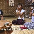 Shan Contextual Gathering – Trailer | Shan Language Film