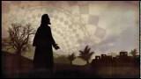 The Prophets Story – English Language Animation