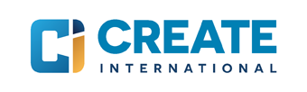Create International
