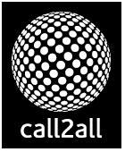 Call2All