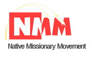 Native Missionary Movement
