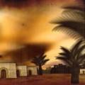 The Prophets' Story – Zaza-Dimili Language Animation