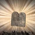 Creation to Christ – Mandarin Language Animated Film