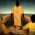 Creation to Christ – Tibetan Language Animated Film