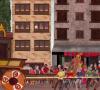 The Prophets' Story – Somali Language Animated Film