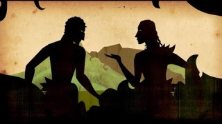 The Prophets' Story – Somali Language Animated Film