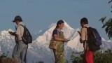 New Way (Naya Goreto) – Nepali Language Film