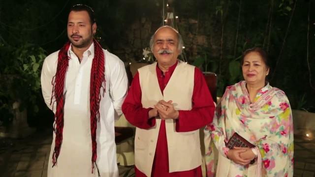 House of Love   Punjabi Language Film