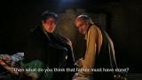 House of Love   Punjabi Language Film (EngSub)