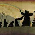 The-Prophet's-Story_Putonghua(Mandarin)-still
