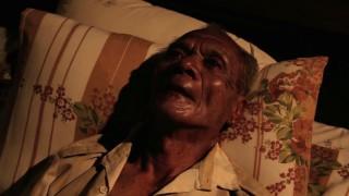 The Final Night – Buginese Language Film