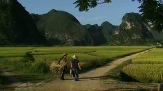 The Story of Xiao Nong   Qiannan Buyi Language Film