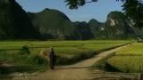The Story of Xiao Nong   Qianxi Buyi Language Film