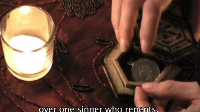 The Lost Coin | Urdu Language Film (EngSub)